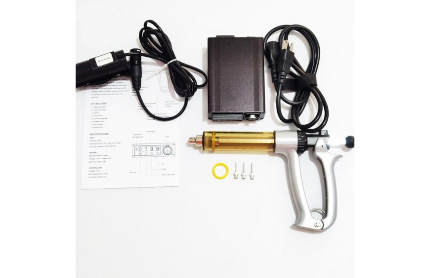New Arrival Cartridge Filling Gun